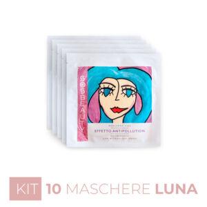 Sos Beauty Kit Luna