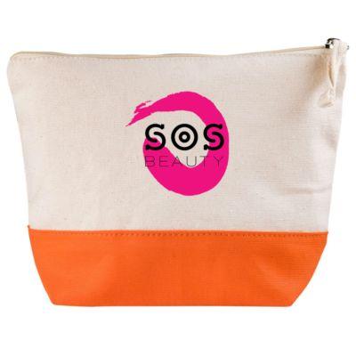 pochette SOS Beauty