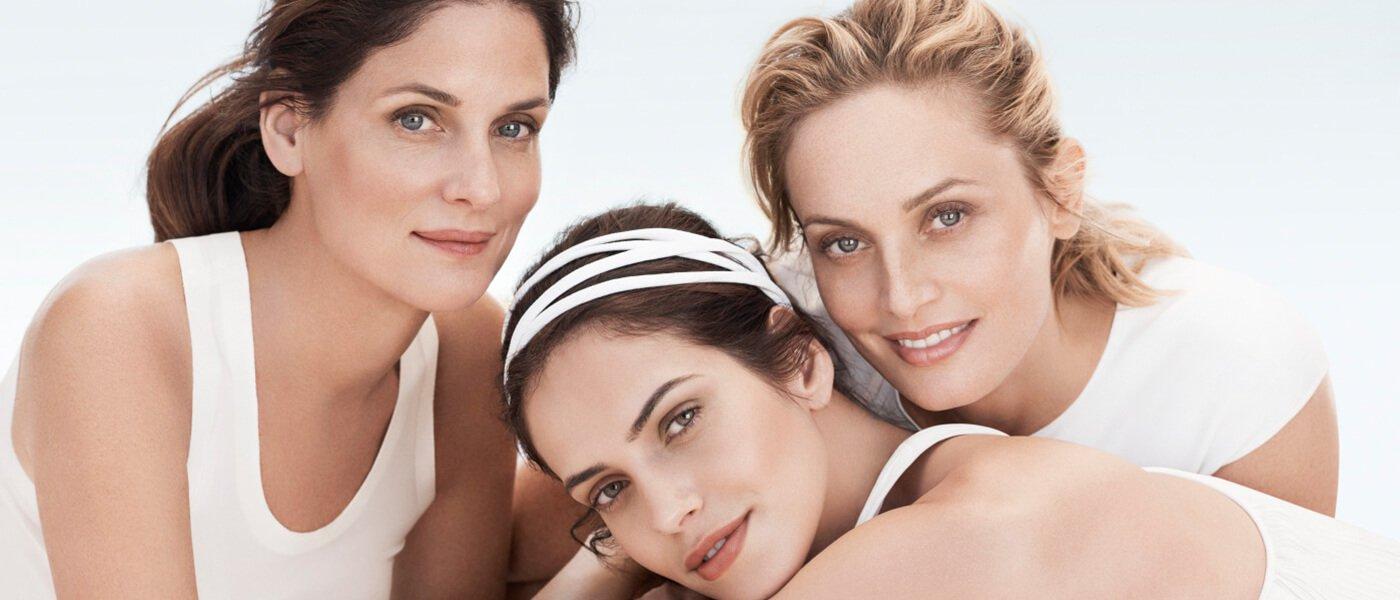 prodotti pelle anti age anti invecchiamento sos beauty