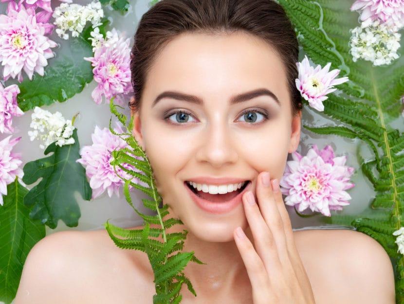 skincare-primavera-
