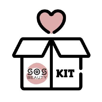 Sos beauty kit