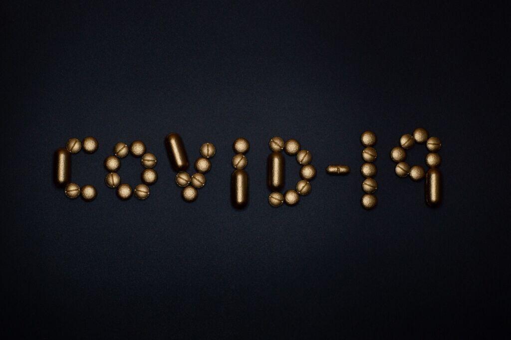 covid-e-lattoferrina-c'è-un-possibile-collegamento
